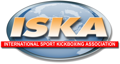 International Sport Kickboxing Association (ISKA) Germany